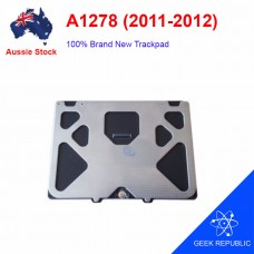 NEW Trackpad for Apple MacBook A1278 2011 2012
