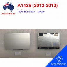 NEW Trackpad for Apple MacBook A1425 2012