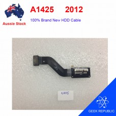 NEW HDD Cable for Apple MacBook A1425 2012