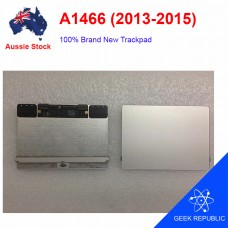 NEW Trackpad for Apple MacBook A1466 2013 2014 2015