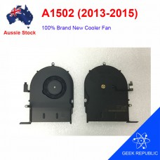 NEW Cooler Fan for Apple MacBook A1502 2013 2014 2015