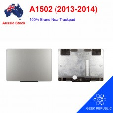 NEW Trackpad for Apple MacBook A1502 2013 2014