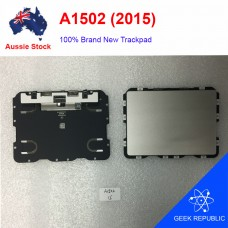 NEW Trackpad for Apple MacBook A1502 2015